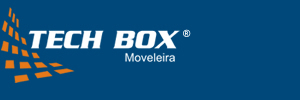 Tech Box Moveleira